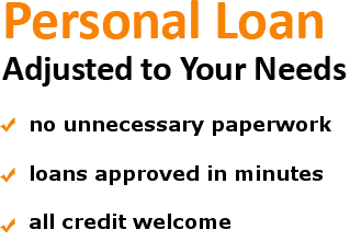quick online loans and instant decision from slickcashloan