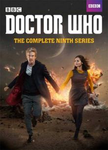 Series en streaming