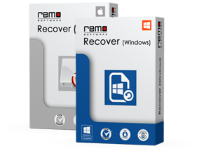 hdd recovery here