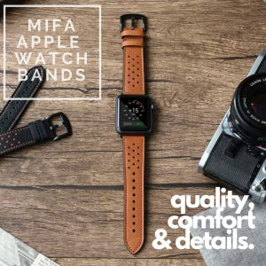 apple watch sport bands 42mm