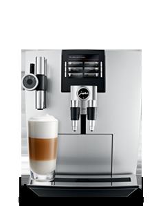 best home espresso machine under 100