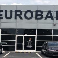 audi service by eurobahnm.com