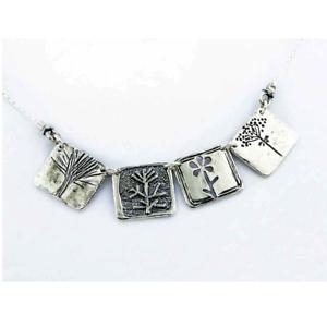 handmade jewelry israel