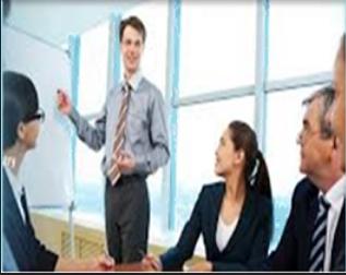 corporate training