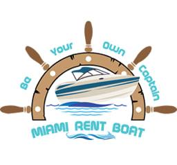 https://kakaakocondoexpert.com/, Honolulu HI real estate