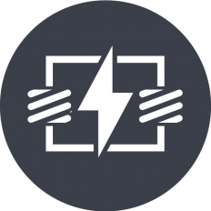 Pulse Power reviews
