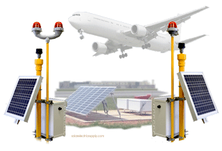 Popular 6kW Solar Systems