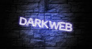 Hidden Wiki Search engine