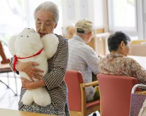 Dementia Care Homes Solihull