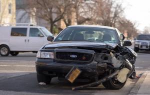 Texas auto injury lawyer