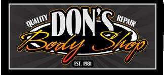 greensboro auto body shop