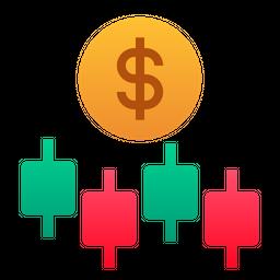 Expert advisor for trading Megastorm v.10.9