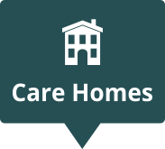 Care Homes Hemel