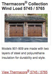 Garage Door Repairs Norwich